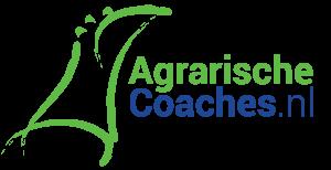 Te Kiefte Coaching - Programma